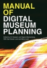 Image for Manual of Digital Museum Planning