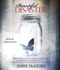 Image for Beautiful Disaster