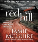 Image for Red Hill : A Novel