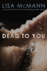 Image for Dead to You