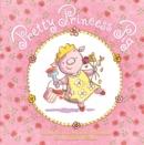 Image for Pretty Princess Pig