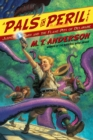 Image for Jasper Dash and the Flame-Pits of Delaware