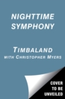 Image for Nighttime Symphony