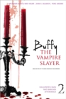 Image for Buffy the Vampire Slayer 2 : Halloween Rain; Bad Bargain; Afterimage