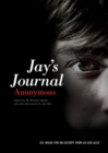 Image for Jay's Journal