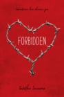 Image for Forbidden