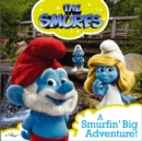 Image for A Smurfin' Big Adventure!