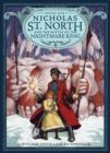 Image for Nicholas St. North and the battle of the Nightmare King
