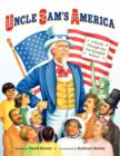 Image for Uncle Sam's America
