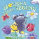 Image for Mouse's First Spring