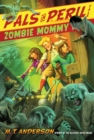 Image for Zombie Mommy