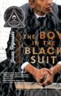 Image for The Boy in the Black Suit