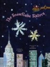 Image for The Snowflake Sisters