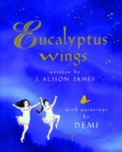 Image for Eucalyptus Wings
