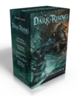 Image for The Dark Is Rising Sequence : Over Sea, Under Stone; The Dark Is Rising; Greenwitch; The Grey King; Silver on the Tree