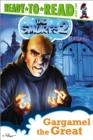 Image for Gargamel the Great