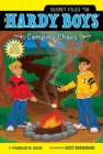 Image for Camping Chaos