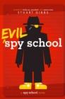 Image for Evil Spy School