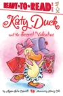 Image for Katy Duck and the Secret Valentine