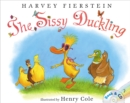 Image for The sissy duckling