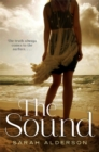 Image for The Sound
