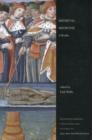 Image for Medieval medicine  : a reader