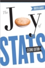 Image for The Joy of Stats : A Short Guide to Introductory Statistics in the Social Sciences