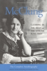 Image for Nellie Mcclung: The Complete Autobiography