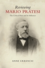 Image for Reviewing Mario Pratesi: The Critical Press and Its Influence