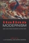 Image for Italian Modernism: Italian Culture between Decadentism and Avant-Garde