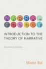 Image for Narratology  : introduction to the theory of narrative