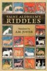 Image for Saint Aldhelm's Riddles