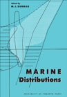 Image for Marine Distributions