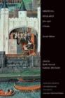 Image for Medieval England, 500-1500 : A Reader