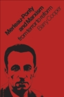 Image for Merleau-Ponty and Marxism: From Terror to Reform