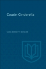 Image for Cousin Cinderella