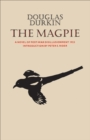 Image for Magpie: A Novel of Post-War Disillusionment 1923