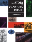 Image for Story of Canadian Roads