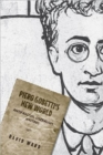 Image for Piero Gobetti's New World : Antifascism, Liberalism, Writing