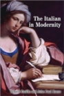 Image for The Italian in modernity