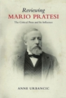 Image for Reviewing Mario Pratesi : The Critical Press and Its Influence