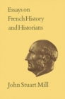 Image for Essays on French History and Historians: Volume XX