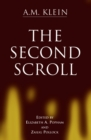 Image for Second Scroll: Collected Works of A.M. Klein