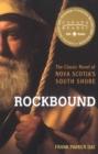 Image for Rockbound