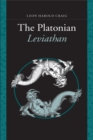 Image for Platonian Leviathan
