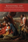 Image for Revisiting 1759: The Conquest of Canada in Historical Perspective