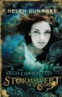 Image for Stormswept