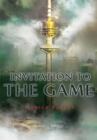 Image for Invitation To The Game