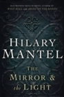 Image for The Mirror & the Light : A Novel