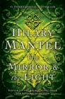 Image for Mirror & the Light: A Novel